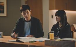 Từ bộ phim 'Ký sinh trùng' đến đời thực ở Hàn Quốc: Văn hóa 'Học hoặc chết' trong xã hội trọng bằng cấp (P.4)