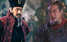 Vấn đề này đã lặp đi lặp lại hàng ngàn năm trong lịch sử Trung Quốc, nhưng chỉ có Tào Tháo là làm tốt nhất