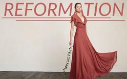 Giá đắt gấp hàng chục lần, thương hiệu thời trang non trẻ này đang khiến những ông lớn H&M, Forever 21 thất thế