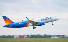 Ở Việt Nam các đại gia bất động sản đi lập hãng hàng không, còn tại Mỹ các hãng bay mở rộng kinh doanh resort và khách sạn