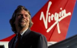 Kinh doanh du lịch – hàng không: Mô hình 'một người khỏe, hai người vui' đã được tỷ phú Richard Branson áp dụng từ hàng thập kỷ trước
