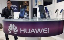 Nikkei: Thêm nhiều thông tin cho thấy Huawei có quan hệ với quân đội Trung Quốc