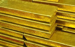 Xu hướng của giá vàng sẽ sớm được thiết lập?