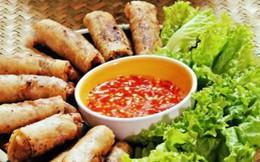 WB: Du lịch mang đến nguồn ngoại tệ quan trọng cho Việt Nam