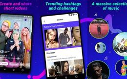 TikTok sẽ là đối thủ đáng gờm của Youtube và Facebook trên 'mặt trận' PR – marketing online?