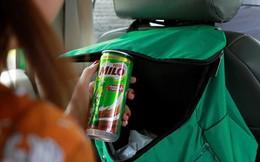 Sau Vinasun bán bưởi trên taxi, đến lượt Mai Linh bắt tay Nestle bán sữa, Milo và đồ uống mát lạnh