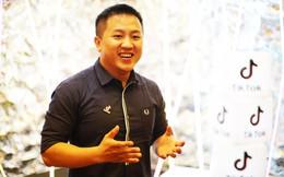 """Nghiên cứu rất kỹ thói quen người dùng: """"Thần chú"""" giúp TikTok nhanh chóng chiếm lĩnh thị trường Việt Nam, ai cũng biết nhưng không phải ai cũng làm được"""