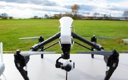 Mỹ tính cấm quân đội mua thiết bị bay giám sát của Trung Quốc