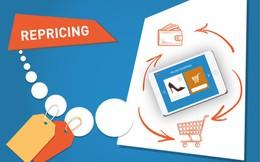 """Những mẹo định giá """"dắt mũi"""" cả thế giới: Biết cách áp dụng bạn có thể khiến khách hàng rút ví mà vẫn vui, dân sales sành sỏi nào cũng cần biết"""