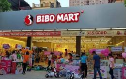 Bibo Mart triển khai siêu thị ảo Virtual Store: Các bố mẹ 4.0 chỉ cần quét mã QR, bỉm sữa sẽ được giao tới nhà sau 2-4 giờ