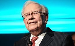 Warren Buffett nhắn nhủ sinh viên: IQ hay điểm cao chẳng là gì nếu không có phẩm chất này