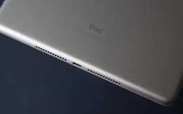 Hé lộ tin đồn mới nhất: Apple đang âm thầm phát triển iPad có thể gập lại, sẽ ra mắt vào năm tới