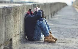 30 tuổi và vô gia cư, có cách nào nhanh nhất để tôi trở thành một tỷ phú?