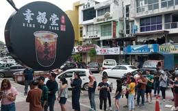 Không chỉ Việt Nam, 'cuộc xâm lăng của những hạt trân châu' cũng đang diễn ra tại thị trường này và sắp đến hồi kết