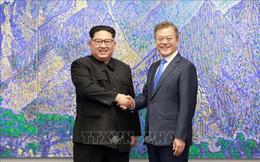 Truyền thông Triều Tiên kêu gọi Hàn Quốc độc lập trong quan hệ liên Triều