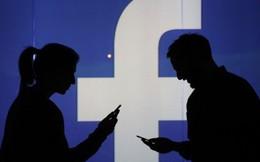 Facebook tuyên bố không phát hành tiền riêng cho đến khi nhà chức trách hết lo lắng