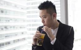 """CEO """"soái ca"""" của Tealive: Đột ngột bị ngừng hợp tác liền mở thương hiệu mới để cạnh tranh và trở thành trà sữa hàng đầu Malaysia chỉ trong 50 ngày"""