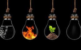 """Sướng - khổ, thành - bại đôi khi chỉ vì """"1 phút"""" khác biệt: Sở hữu vài thói quen này, cuộc sống của bạn chắc chắn tốt hơn!"""