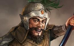 Chuyện về võ tướng được gọi là kẻ địch của vạn người, từng đối đầu với Trương Phi, Triệu Vân, Gia Cát Lượng nghe tên xong giật mình