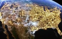 Xây dựng cơ sở hạ tầng: Cơn ác mộng ngay cả với nền kinh tế số 1 thế giới