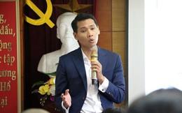 """Luật sư Trần Ngọc Trung: Asanzo ghi xuất xứ """"Made in Vietnam"""" không sai khi căn cứ theo Hiệp định thương mại Asean Trung Quốc"""