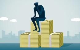 Gửi những người trẻ tuổi còn đang loay hoay giữa cuộc sống bộn bề: Bạn nghĩ giữa tiền và thể diện, cái nào quan trọng hơn?