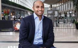 Startup Singapore tuyên bố xin mở ngân hàng ảo