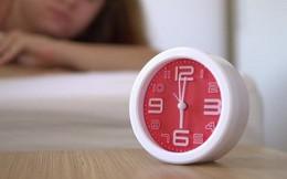 Nhiều người thành công thức dậy lúc 6 giờ nhưng vì sao thói quen buổi sáng không phải là điều bắt buộc để thành công?