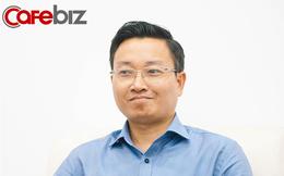 """CEO Viettel Post tiết lộ """"vũ khí bí mật"""" của MyGo để đấu với Grab, Go-Viet, Be: Cho phép tài xế vừa chở hàng vừa chở người, nhận 1 điểm giao nhiều điểm"""