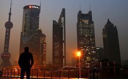 9 điều ít biết về kinh tế Trung Quốc