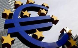 Mỹ tăng thuế với 4 tỷ USD hàng hóa châu Âu