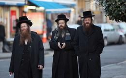 Đồng tiền nhảy múa như thế nào trong tay những nhà tài phiệt Do Thái gan lỳ và chịu chơi ?