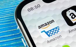 Thu hơn 2 tỷ USD chỉ trong 2 ngày Prime Day nhưng Amazon vẫn đứng trước những tín hiệu bất an