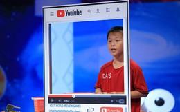 Ấp ủ ý tưởng từ năm 3 tuổi, Youtuber 9 tuổi gọi thành công 200 triệu từ Shark Thuỷ để phát triển kênh Youtube review đồ chơi