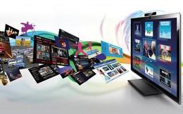 Lách luật để cung cấp dịch vụ truyền hình trả tiền qua mạng xã hội và App lậu