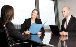 7 sai lầm phổ biến của nữ giới khi đám phán lương
