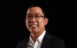 """CEO Reputable Asia: Xử lý khủng hoảng truyền thông nên chậm mà chắc, vì khi """"nhà xảy ra chuyện"""" phản ứng nhanh nhưng không kỹ chỉ làm lửa cháy to hơn"""