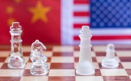 Trung Quốc kiểm soát tương lai ngành công nghệ ra sao trong bối cảnh chiến tranh thương mại ngày càng gia tăng với Mỹ?
