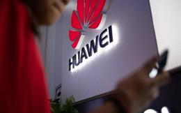 Báo Mỹ đưa tin chấn động: Huawei bí mật hỗ trợ xây mạng không dây cho Triều Tiên?