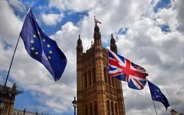 """Tại sao """"Anh quyết rời EU bất chấp tất cả"""" lại đang khiến các doanh nghiệp Việt Nam, Trung Quốc, Nhật Bản vui mừng?"""
