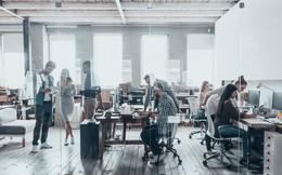 """Quỹ đầu tư được """"chống lưng"""" bởi hàng loạt nhân vật """"máu mặt"""" trong giới công nghệ, vừa huy động 22 triệu USD, muốn cố vấn trực tiếp cho các startup ở Hà Nội, TPHCM, Singapore"""