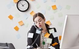 Bất ngờ 4 thói quen người bận rộn mắc phải làm tăng nguy cơ ung thư dạ dày