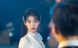 """Phụ nữ Hàn Quốc ngày càng """"chảnh"""" đang khiến nền kinh tế đất nước gặp khó khăn"""