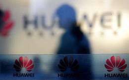 Sự ra đi của Huawei cho thấy Trung Quốc rút dần khỏi thủ phủ ngành công nghệ Mỹ