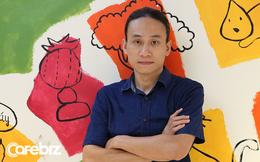 Xưởng nghệ thuật Tí Toáy: Chuyện kể về những kẻ mộng mơ đi làm kinh doanh