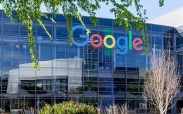 """Australia muốn đưa Google, Facebook vào """"khuôn khổ"""", không tự do thu thập dữ liệu người dân"""