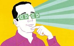 5 bước để trở thành triệu phú ngay-tức-khắc: Công thức làm giàu không dành cho kẻ lười, có chí tiến thủ ắt thành công