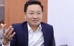 """CEO Viettel Post chỉ ra bài toán khó của """"Make in VietNam"""": Tính cách người Việt rất khó bắt tay hợp tác khi thành công"""