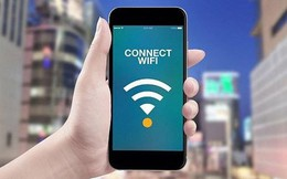 Vietnamobile tung dịch vụ cho phép gọi điện thoại trên mạng Wifi đến cả các thuê bao ngoại mạng như VinaPhone, MobiFone, Viettel