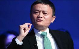 Vì sao Jack Ma khuyên các chủ doanh nghiêp đừng nên quan tâm CPI, giá cả nguyên liệu hay lãi suất tăng hay giảm ?